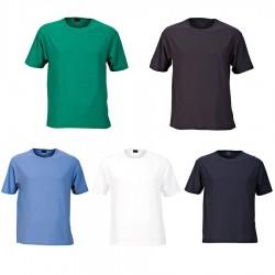 Men's Solar Lite T Shirt S/S