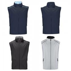 Men's Softshell Lite Vest