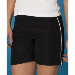 Podium Ladies Short