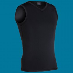 Podium Ladies Performance Sleeveless Top
