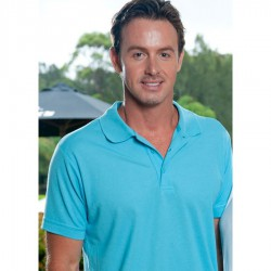 Mens Reef Polo