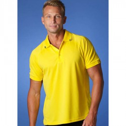 Mens Flinders Polo