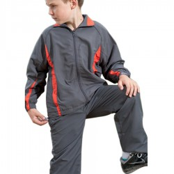 Kids Trackpants