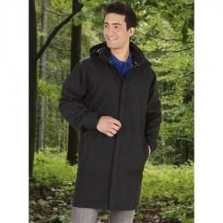 Stockman 3/4 Lenght Overcoat