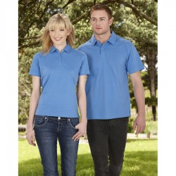 Ladies Genesis Polo