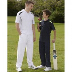 Cricket Pant Kids