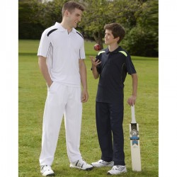 Cricket Pant Mens