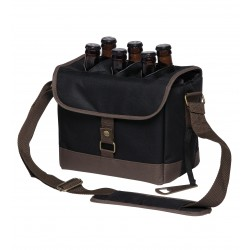 Bottle Caddy Cooler