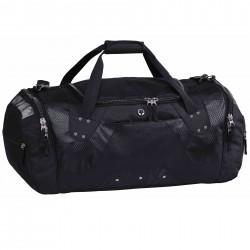 Dome Standby Bag