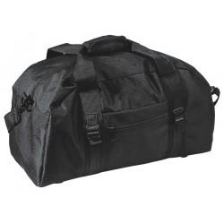Trekker Sports Bag