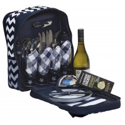 Oasis Family Picnic Set