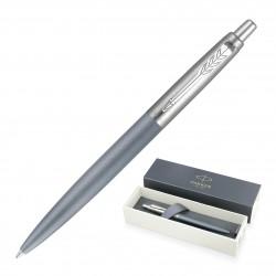 Parker Jotter XL Ballpoint Pen