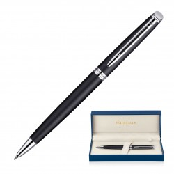 Waterman Hemisphere Ballpoint Pen