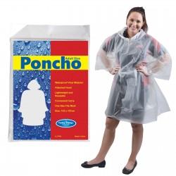 Hurricane Poncho