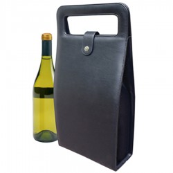Reserve Double Wine Carriers