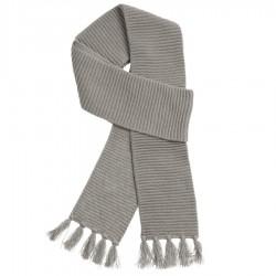 Ruga Knit Scarf