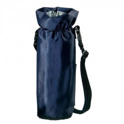 Single Bottle Cooler Bags