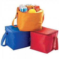 Small Cooler Bags