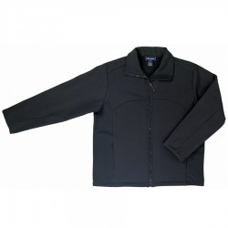 Stealth Jackets