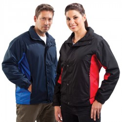 Walkabout Jackets