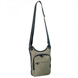 Weekender Shoulder Bag
