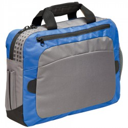 Zoom Laptop Courier