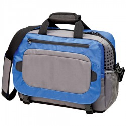 Zoom Laptop Satchel