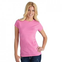 Softstyle Ladies' T-Shirt