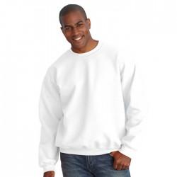 Heavy Blend Adult Crewneck Sweatshirt