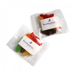 Jelly Baby Bags 20G