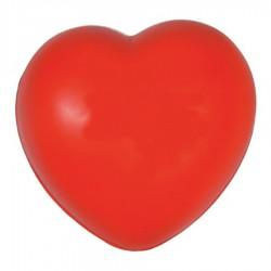 Stress Shape - Heart