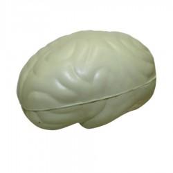 Stress Shape - Brain
