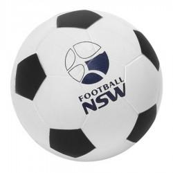 Stress Shape - Soccer Ball