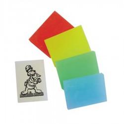Fluro Eraser