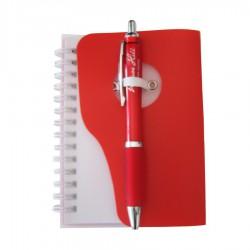 Handi Note Book