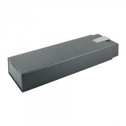 Apollo Pen Box
