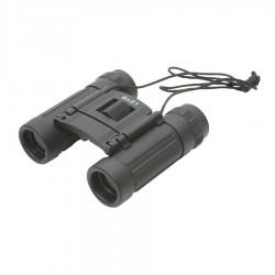 8 X 21 Binoculars with Case