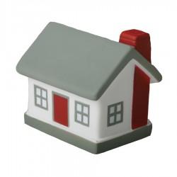 Stress House