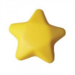 Stress Star