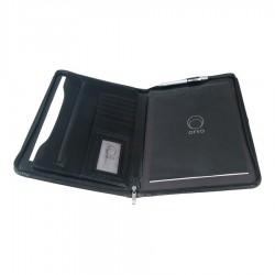 Geneva Leather Compendium