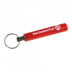 Key Light Torch Keyring