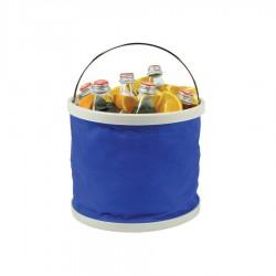 Folda Bucket