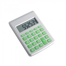 Green Calculator