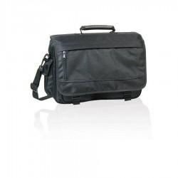 Barcelona Conference Bag