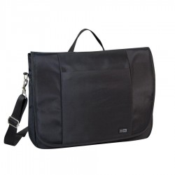 Excel Shoulder Satchel