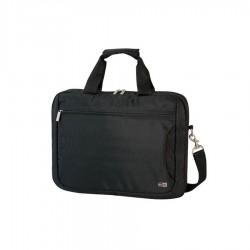 Excel Computer Bag