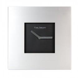 Carl Jorgen Clock