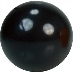 Glossy Stress Balls