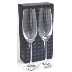 Vinoteca White Wine 370ml Set of 6 Gift Boxed