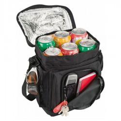 600D Cooler Bags